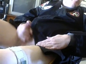 weird porn