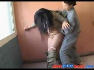 teacher jav humiliation