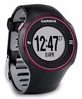 Garmin Approach S3 Touchscreen GPS Golf Watch Sunlight Readable High-Resolution