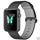 Apple Watch 42mm Aluminum Case with Nylon Band 1st Generation