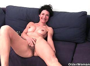 christie brinkley nipples