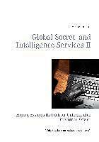 Heinz Duthel - Global Secret  And  Intelligence Services Ii