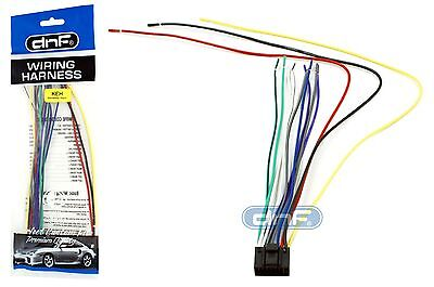Kenwood Wiring Harness 16 PIN KDC 400MR KDC 415S?resize\=400%2C265 diagrams 8001035 kvt 512 wiring diagram and subwoofers kenwood kenwood kvt-815dvd wiring harness at nearapp.co
