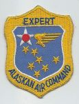 Image result for Air Defense Command