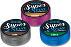 Kryston Super Nova Slow Sinking Braid *All Colours And Breaking Strains* NEW