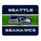 #265 SEATTLE SEAHAWKS  MOUSE PAD