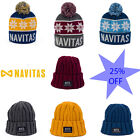 Navitas Apparel Outdoors Carp Fishing Mens Headwear 25% OFF