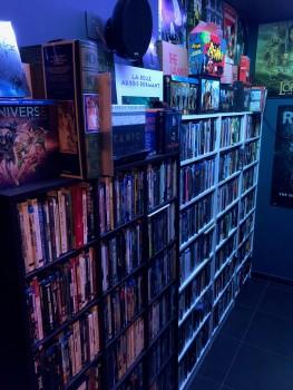 montrez moi vos collections page 3 dvdclassik cinema et dvd