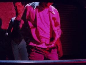 Ostia 1987