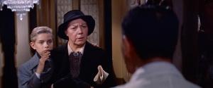 Auntie Mame 1958