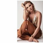 Irina Baeva Revista Maxim México Julio 2020 15