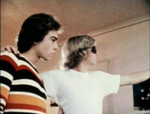 Golden Years 1982