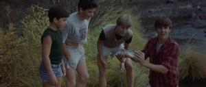 White Water Summer 1987