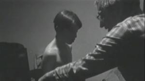Sin destino (2002) sin cortar