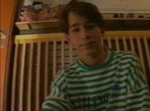 Fantasías de estudio 1992