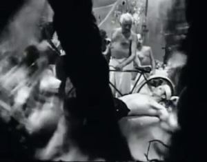 Sissy-Boy Slap-Party - CORTO - Canadá - 2004