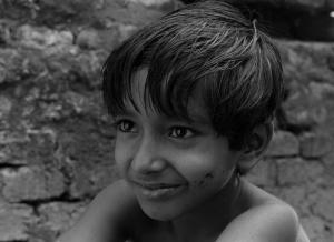 Pather Panchali 1955