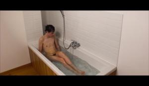 [+18] HEET WATER - AGUA SALUDABLE - CORTO - 2014