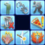 Sims 3 Hidden Traits