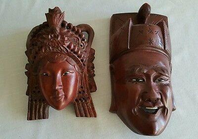 Masks China Asian Antiques Antiques 338 Items