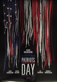 PATRIOTS-DAY-2016-DS-ORGINAL-MOVIE-POSTER-27x40 Patriots Day Movies