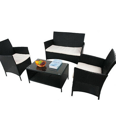 rattan garden furniture sets groupon groupon goods global gmbhrattan garden furniture sets groupon amazing bedroom living