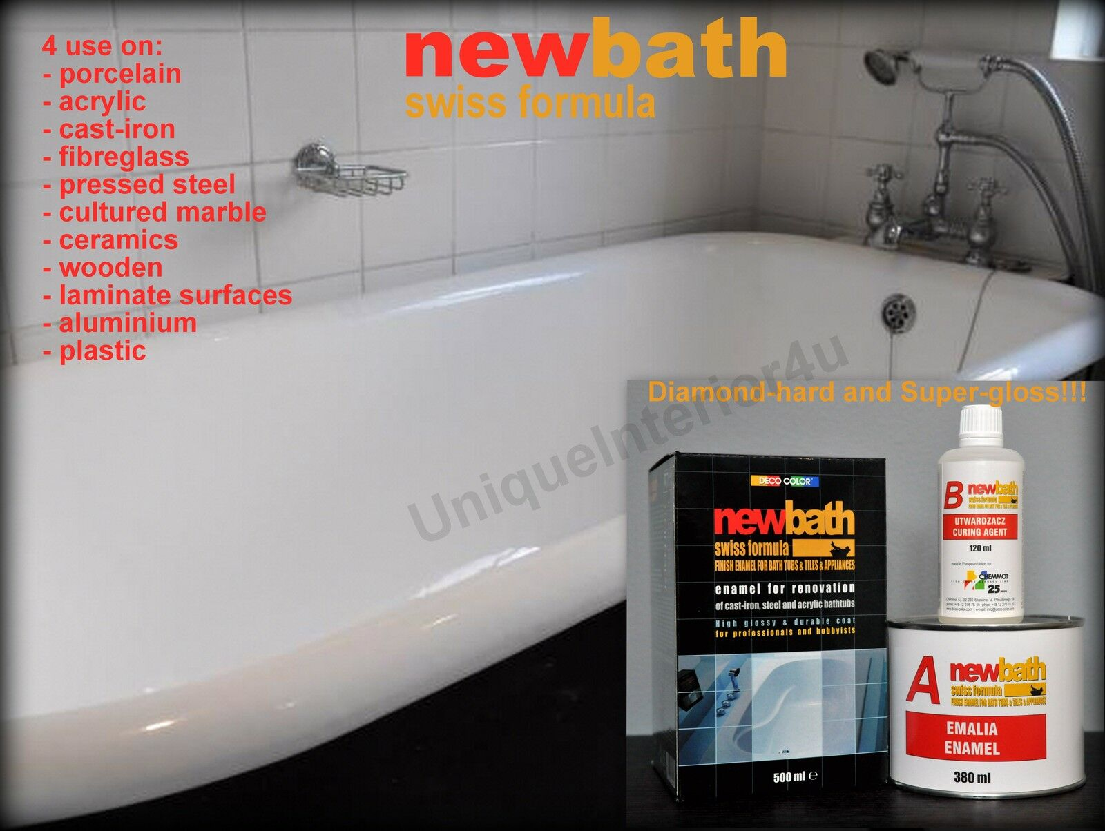 Generous Can I Paint My Bathtub Tiny How To Paint A Bath Tub Rectangular Bathroom Refinishers Porcelain Refinishing Company Young Tub Reglazing DarkBathtub Refinishing Cost Bath Resurfacing | Bedroom And Living Room Image Collections