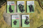 Korum Camo Terminal Tackle Range *Complete Range* NEW 2018 Coarse Fishing Tackle