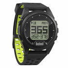 NEW Bushnell Golf Neo Ion GPS Watch 2016 - Choose Color