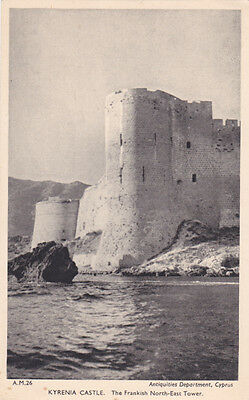 Image result for 1940s cyprus