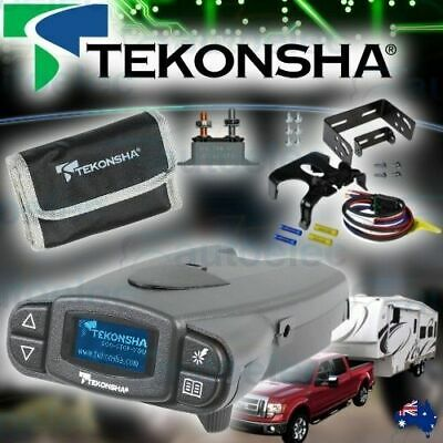 prodigy p brake controller wiring diagram wiring diagram tekonsha primus iq electric brake controller wiring diagram wire hopkins