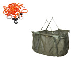 Trakker Sanctuary Retention Weighing Sling Flotation Sling & Cord *All Types*