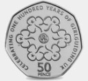ALL 50p COINS FIFTY PENCE COIN 1969 TO PRESENT NEW COINS ADDED ALL THE TIME b