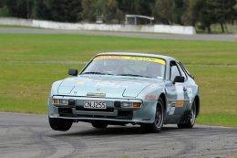 "Image result for porsche 944 hard braking"""