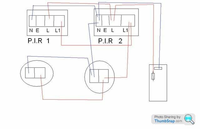 pir sensor wiring diagram  fuse box diagram for 2004 f250
