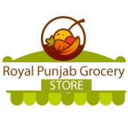 Royal Punjab Grocery Store