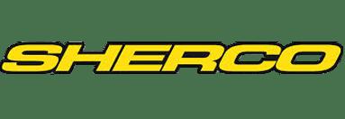 Sherco Logo PNG -min