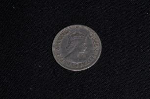 331-british-coin-back