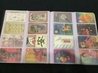 346-phonecards