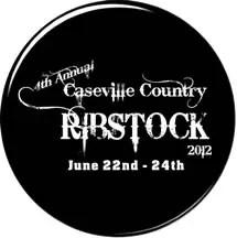 2012 Caseville Ribstock