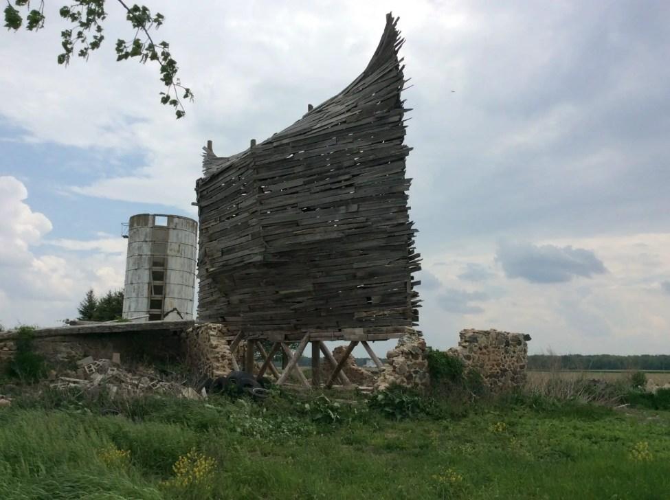 Emergency-Ark-Barn-Art-Full2