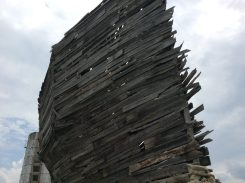 Emergency-Ark-Barn-Art-Edge