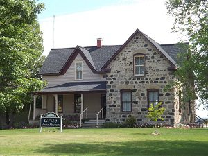 grice-house-museum