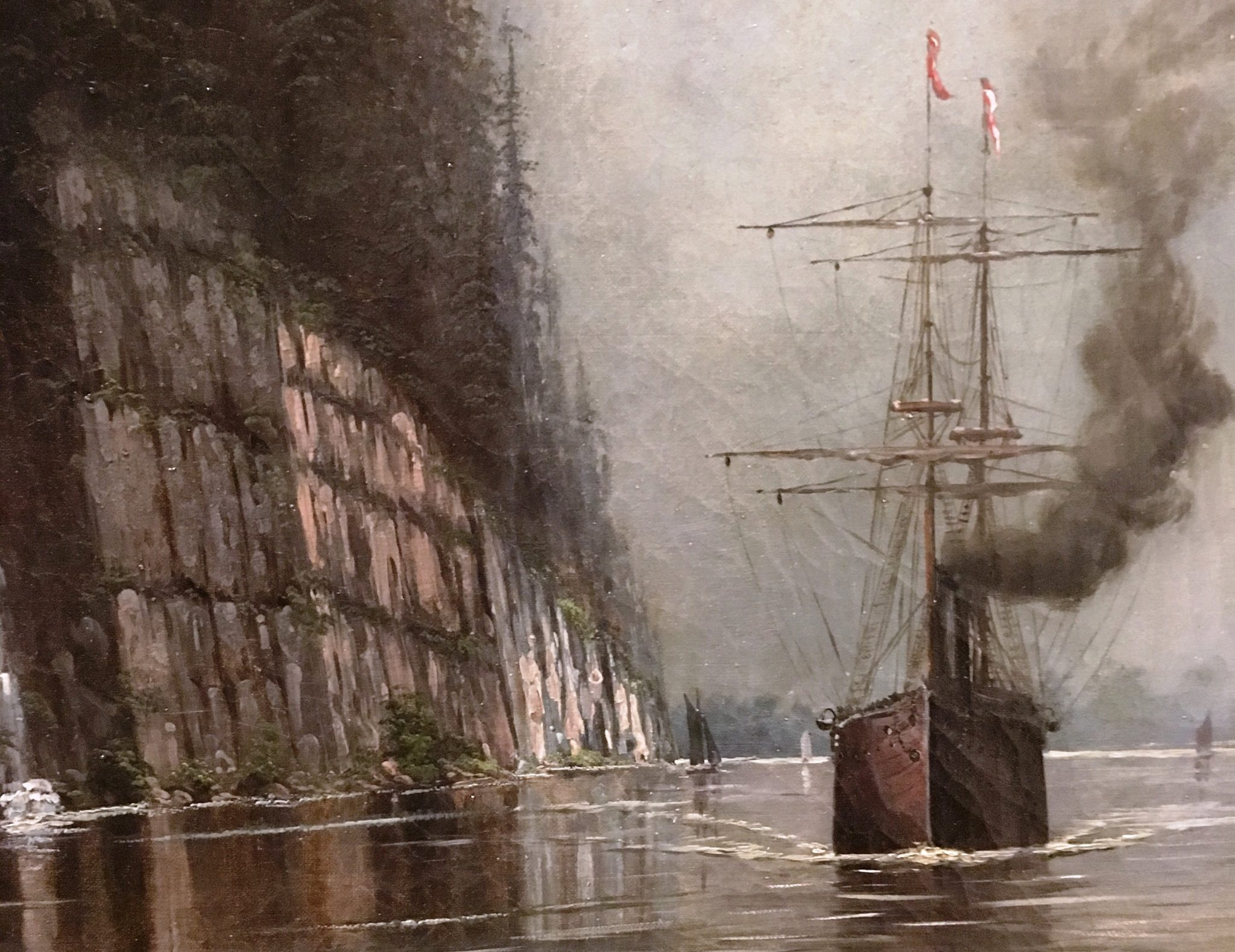 GREAT-LAKES-SHIP-CROPPED-