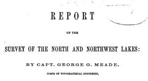 meade-report-1859