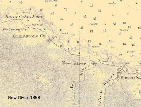 new-river