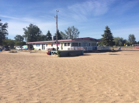 Caseville-Beach-Shop