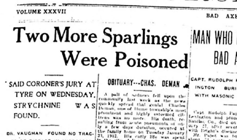 Sparling-Murder-Trial-Headlines