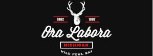 Ora-Labora-Small-logo