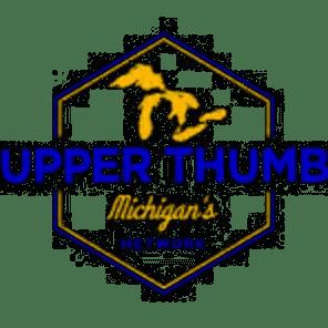 UpperThumb-Logo